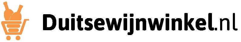 Logo Duitsewijnwinkel.nl