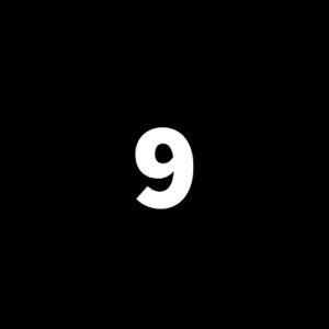 hamersma-9